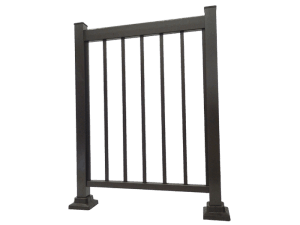 Rampe-aluminium-standard-2000