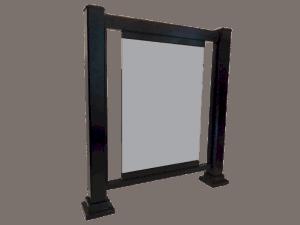 Rampes-Standard-en-verre