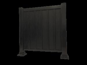 Rampes-aluminium-Intimité