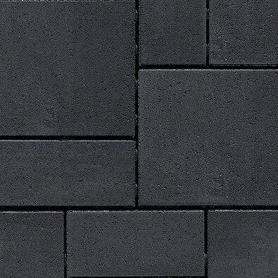 pave-blu45mm-techo-bloc-4