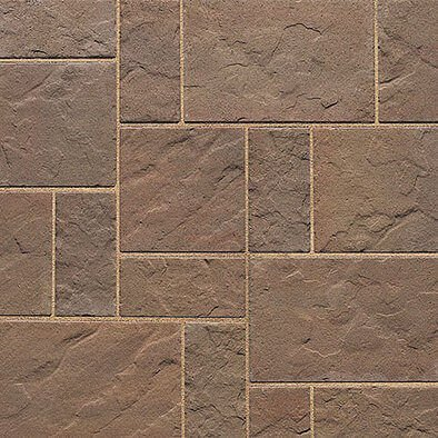 pave-blu45mm-techo-bloc-8
