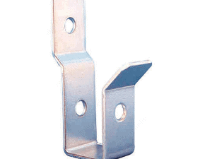 patio-support-bracket-acie