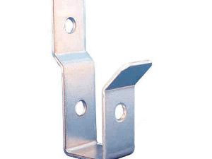 patio-support-bracket-acie